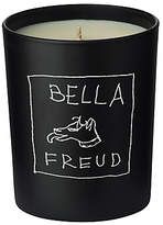 Bella Freud Signature Candle, 190g