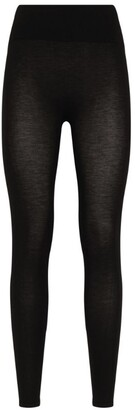 Fusalp Alliance Thermal Leggings