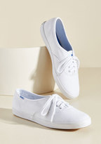 Keds Back to the Basics Sneaker in 9.5