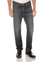Lucky Brand 410 Athletic Fit Corte Madera Wash