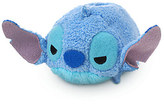 Disney Stitch ''Tsum Tsum'' Plush - Mini - 3 1/2''
