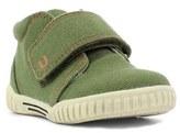 Umi Toddler Boy's 'Bodi D' Chukka Sneaker