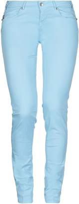 Tramarossa Casual pants - Item 13303831SW