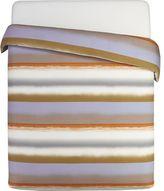 Poukama Sandstone Full/Queen Duvet Cover