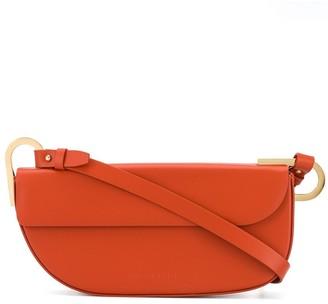 Nico Giani Tilly Baguette shoulder bag