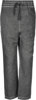 Crossley 3/4-length shorts