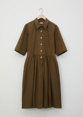 Margaret Howell Full Shirt Dress