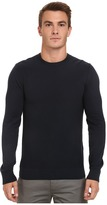 Mavi Jeans Crew Neck Sweater