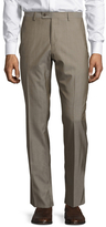 John Varvatos Austin Fit Dress Trousers