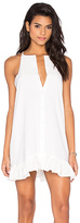 Assali Glass Dress
