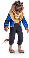 Disney The Beast Classic Doll - Beauty and the Beast - 12''