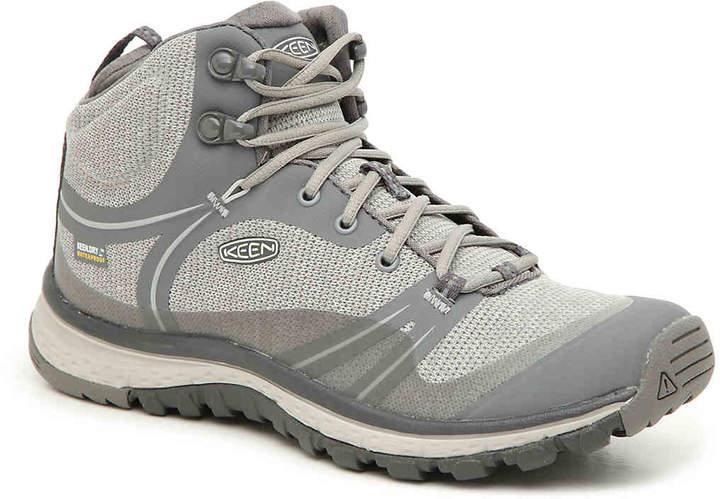 6e2cd9a857976 Terradora Hiking Boot - Women's