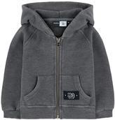 Molo Mottled hoodie