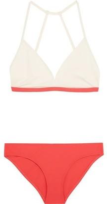 Flagpole Bikini