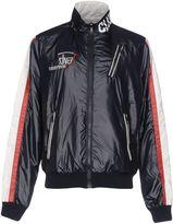 Club des Sports Jackets - Item 41680816