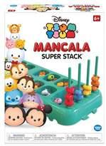 Disney Tsum Tsum Bead Fever Game (Mancala)