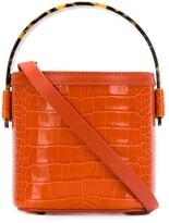 Nico Giani Adenia bucket bag