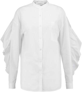 Robert Rodriguez Shirts