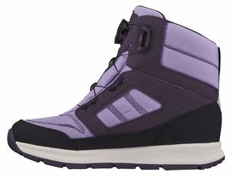 Viking Unisex Adults Tryvann Boa GTX Snow Boots
