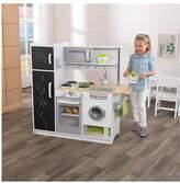 Kid Kraft Pepperpot Kitchen