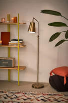 Urban Outfitters Corrine Floor Lamp