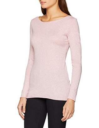 Marc O'Polo Women's 810225352441 Longsleeve T-Shirt