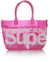 Superdry Sparkly Mini Whopper