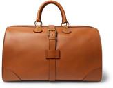 Dunhill - Duke Leather Holdall