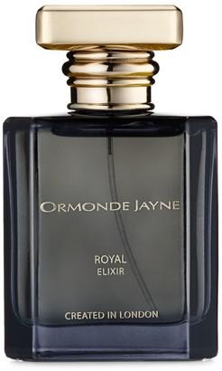 Ormonde Jayne Royal Elixir Eau de Parfum