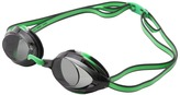 Speedo Jr. Vanquisher 2.0 Water Goggles