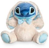 Disney Stitch Easter Plush - 10 1/2''