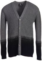 McQ by Alexander McQueen Cardigans