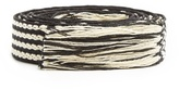 Etoile Isabel Marant Carpet woven belt