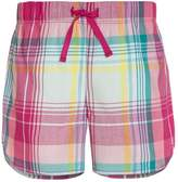 Gap Pyjama bottoms multicolor