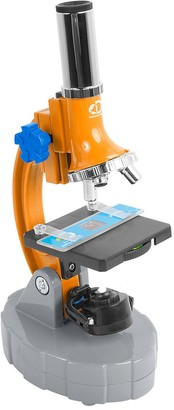Discovery 450 Student Microscope