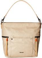 Sherpani Sonora Bags