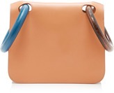 Roksanda Neneh Leather Bag