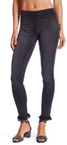 Tractr Basic Low Rise Skinny Jeans