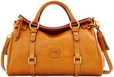 Dooney & Bourke Florentine Medium Satchel