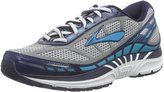 Brooks Women's Dyad 8 Running Shoe 7.5 Women US