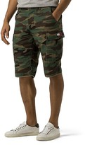 Tommy Hilfiger TOMMY JEANS 90s CAMO CARGO SHORT