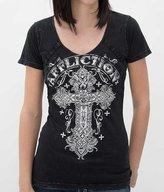 Affliction Versailles T-Shirt