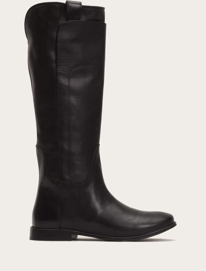 115dbdbe7523 Frye Riding Boots - ShopStyle