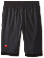 adidas Kids Adizero Bermuda (Little Kids/Big Kids)