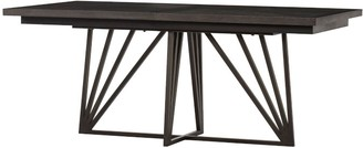 Williams-Sonoma Berlin Extendable Dining Table