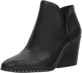 Lucky Brand Women's LEZZLEE2 Ankle Boot