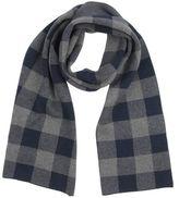 Kangra Cashmere Oblong scarf