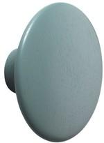 Muuto 13cm Dots Coatpeg - Medium