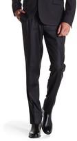 The Kooples Wool Suit Trouser