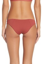Boys + Arrows Women's Joey The Juvy Bikini Bottoms